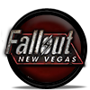 Fallout: New Vegas Icon