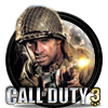 Call of Duty 3 Icon