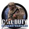 Call of Duty 4: Modern Warfare Icon