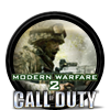 Call of Duty: Modern Warfare 2 Icon