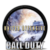 Call of Duty: United Offensive Icon