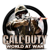 Call of Duty: World at War Icon