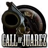 Call of Juarez Icon