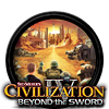 Civilization 4: Beyond the Sword Icon