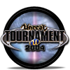 Tournament Demo Recordings