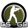 Counter-Strike: Global Offensive Icon