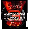 Command & Conquer 3 Kanes Rache Icon