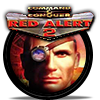 Command & Conquer: Alarmstufe Rot 2 Icon