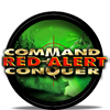 Command & Conquer: Alarmstufe Rot Icon