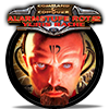 Command & Conquer - Alarmstufe Rot 2: Yuris Rache Icon
