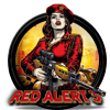 Command & Conquer: Alarmstufe Rot 3 Icon