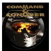 Command & Conquer - Der Tiberiumkonflikt Icon