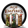 Age of Empires 3 Icon