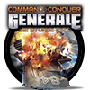 Command & Conquer Generäle: Die Stunde Null Icon