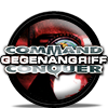 Command & Conquer: Gegenangriff Icon