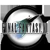Final Fantasy VII Icon