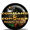 Command & Conquer: Theater of War Icon