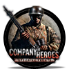 Company of Heroes: Opposing Fronts Icon