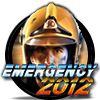 Emergency 2012 Icon