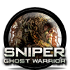 Sniper: Ghost Warrior Icon