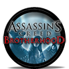 Assassin's Creed : Brotherhood Icon