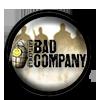Battlefield: Bad Company Icon