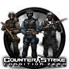 Counter-Strike: Condition Zero Icon