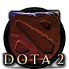 Defense of the Ancients 2 Icon