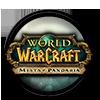 World of Warcraft: Mists of Pandaria Icon