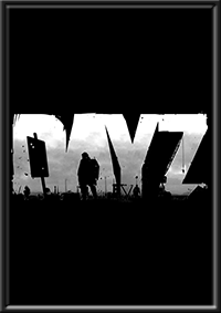 ArmA 2: Combined Operations (DayZ Mod) GameBox