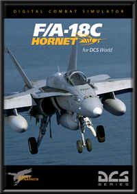 DCS World GameBox