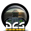 DCS World Icon