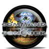 Command & Conquer: Alarmstufe Rot Mission CD 2: Vergeltungsschlag Icon