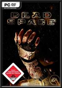 Dead Space GameBox