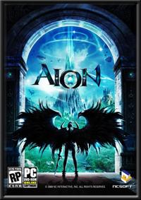 Aion GameBox