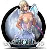 Aion Icon