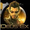 Deus Ex: Human Revolution Icon
