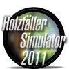 Holzfäller Simulator 2011 Icon