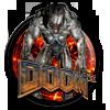 Doom 3 Icon