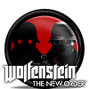 Wolfenstein: The New Order Icon
