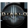 Diablo 3: Reaper of Souls Icon