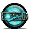 Forced Icon