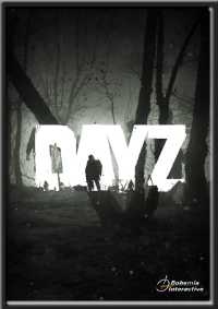 DayZ GameBox