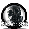 Rainbow Six: Siege Icon