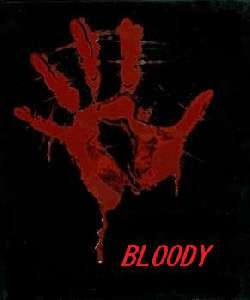 Bloody - ClanConcept Userprofil