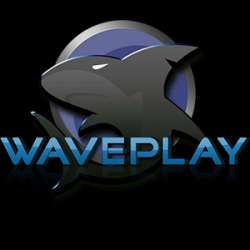 WAVE.PLAY - ClanConcept Userprofil