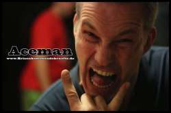 Aceman KKK - ClanConcept Userprofil